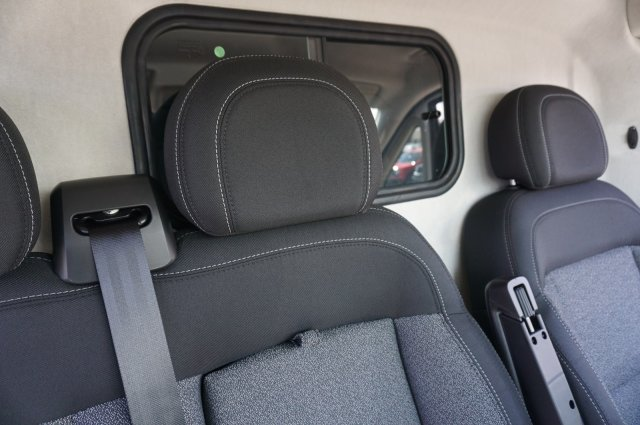 2018 ProMaster 1500 High Roof 4x2,  Upfitted Cargo Van #47122 - photo 14