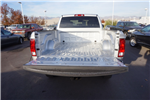 2018 Ram 2500 Crew Cab 4x4 Pickup #47160 - photo 20