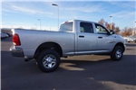 2018 Ram 2500 Crew Cab 4x4 Pickup #47160 - photo 8