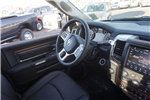 2018 Ram 2500 Mega Cab 4x4 Pickup #47168 - photo 12