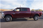 2018 Ram 2500 Mega Cab 4x4 Pickup #47168 - photo 5