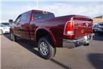 2018 Ram 2500 Mega Cab 4x4 Pickup #47168 - photo 6