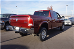2018 Ram 2500 Mega Cab 4x4 Pickup #47168 - photo 2