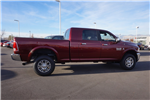 2018 Ram 2500 Mega Cab 4x4 Pickup #47168 - photo 8