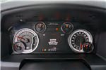 2018 Ram 1500 Crew Cab 4x4 Pickup #47175 - photo 15