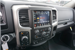 2018 Ram 1500 Crew Cab 4x4 Pickup #47175 - photo 16
