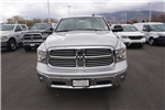 2018 Ram 1500 Crew Cab 4x4 Pickup #47175 - photo 3