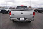 2018 Ram 1500 Crew Cab 4x4 Pickup #47175 - photo 7