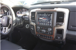 2018 Ram 3500 Crew Cab 4x4 Pickup #47177 - photo 13