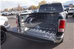 2018 Ram 3500 Crew Cab 4x4 Pickup #47177 - photo 20