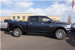 2018 Ram 3500 Crew Cab 4x4 Pickup #47177 - photo 8