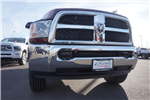 2018 Ram 2500 Crew Cab 4x4, Pickup #47204 - photo 3