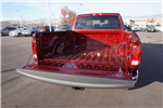 2018 Ram 2500 Crew Cab 4x4, Pickup #47204 - photo 20