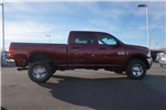 2018 Ram 2500 Crew Cab 4x4, Pickup #47204 - photo 8