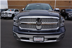 2018 Ram 1500 Crew Cab 4x4, Pickup #47228 - photo 3