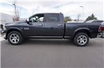 2018 Ram 1500 Crew Cab 4x4, Pickup #47228 - photo 5