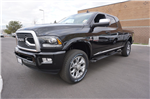 2018 Ram 3500 Mega Cab 4x4, Pickup #47248 - photo 4