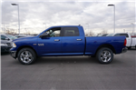 2018 Ram 1500 Crew Cab 4x4, Pickup #47266 - photo 5