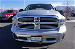 2018 Ram 1500 Crew Cab 4x4, Pickup #47267 - photo 3