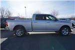 2018 Ram 1500 Crew Cab 4x4, Pickup #47267 - photo 8