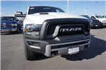 2018 Ram 1500 Crew Cab 4x4, Pickup #47271 - photo 3