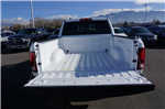 2018 Ram 1500 Crew Cab 4x4, Pickup #47271 - photo 20