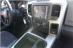 2018 Ram 2500 Crew Cab 4x4, Pickup #47344 - photo 10