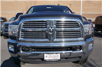 2018 Ram 2500 Crew Cab 4x4, Pickup #47344 - photo 3