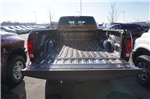 2018 Ram 2500 Crew Cab 4x4, Pickup #47344 - photo 20