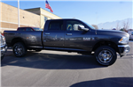 2018 Ram 2500 Crew Cab 4x4, Pickup #47344 - photo 8