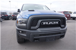 2018 Ram 1500 Crew Cab 4x4, Pickup #47352 - photo 3