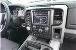 2018 Ram 1500 Crew Cab 4x4, Pickup #47352 - photo 10