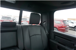 2018 Ram 1500 Crew Cab 4x4, Pickup #47352 - photo 14