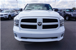 2018 Ram 1500 Quad Cab 4x4, Pickup #47420 - photo 4