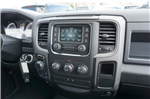2018 Ram 1500 Quad Cab 4x4, Pickup #47420 - photo 11