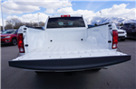 2018 Ram 1500 Quad Cab 4x4, Pickup #47420 - photo 21