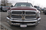 2018 Ram 3500 Mega Cab 4x4, Pickup #47481 - photo 4