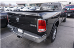 2018 Ram 3500 Crew Cab 4x4, Pickup #47546 - photo 2