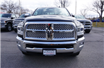 2018 Ram 3500 Crew Cab 4x4, Pickup #47546 - photo 3