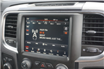 2018 Ram 2500 Crew Cab 4x4, Pickup #47578 - photo 15