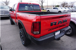2018 Ram 2500 Crew Cab 4x4, Pickup #47578 - photo 6