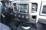 2018 Ram 1500 Crew Cab 4x4,  Pickup #47579 - photo 10