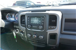 2018 Ram 1500 Quad Cab 4x4, Pickup #47622 - photo 11