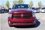 2018 Ram 1500 Quad Cab 4x4, Pickup #47622 - photo 3