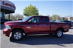 2018 Ram 1500 Quad Cab 4x4, Pickup #47622 - photo 6