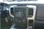 2018 Ram 2500 Crew Cab 4x4, Pickup #47628 - photo 11