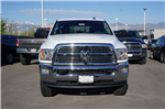 2018 Ram 2500 Crew Cab 4x4, Pickup #47628 - photo 3