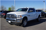 2018 Ram 2500 Crew Cab 4x4, Pickup #47628 - photo 5