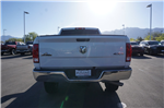 2018 Ram 2500 Crew Cab 4x4, Pickup #47628 - photo 8