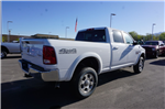 2018 Ram 2500 Crew Cab 4x4, Pickup #47628 - photo 2